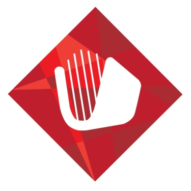 ICStudy diamond logo