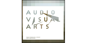 Audio visual arts - Ionio University
