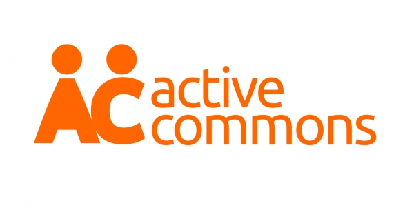 Active Commons