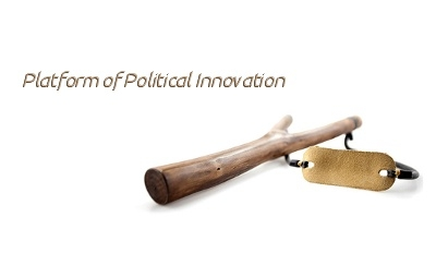 Platform of Political Innovation