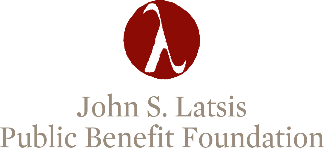 Latsis Foundation