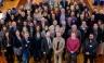 SHAPES: Η SciFY στο πρωτοποριακό έργο 21 εκατ. ευρώ της ΕΕ για την 3η ηλικία